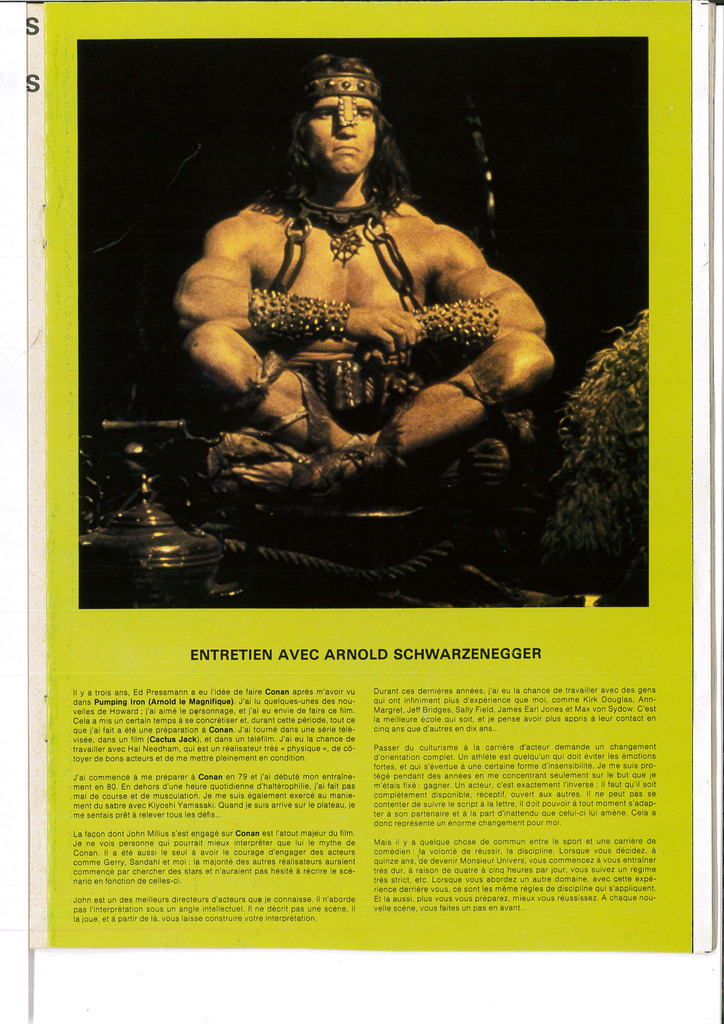 Magazines USA/France Conan the barbarian 1982 Page%2025_zpsyuzddifz