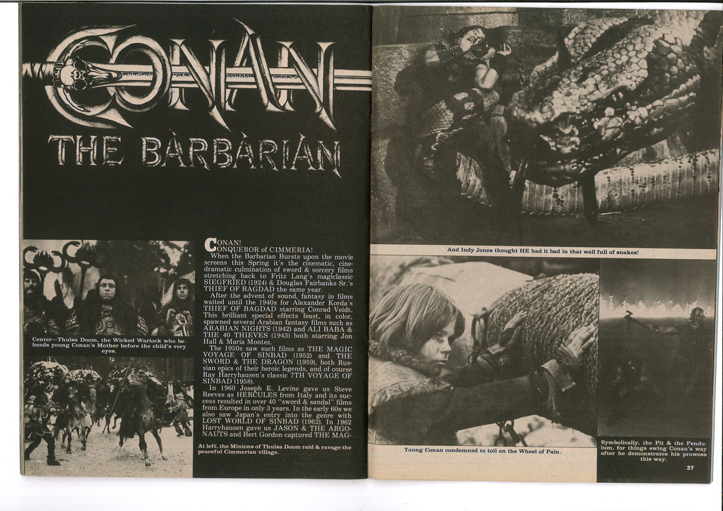 Magazines USA/France Conan the barbarian 1982 Page%2036_zps0uans2xc
