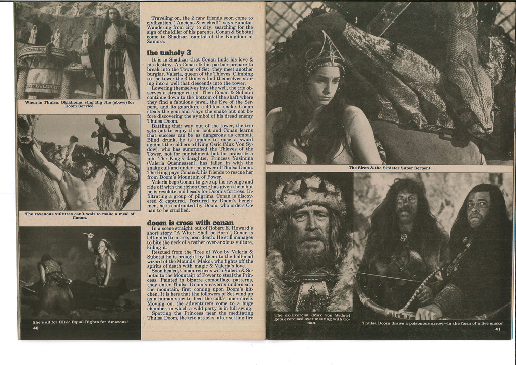 Magazines USA/France Conan the barbarian 1982 Page%2040_zpsgajqwovy