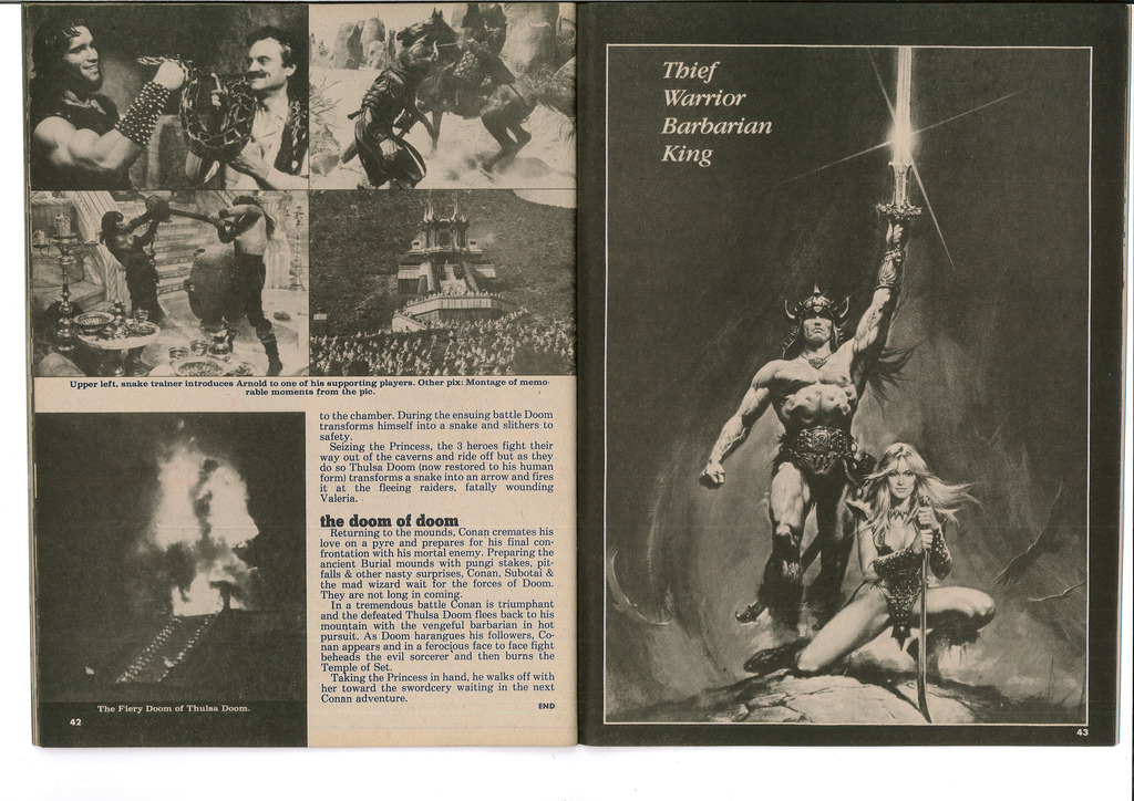Magazines USA/France Conan the barbarian 1982 Page%2042_zpstovlzeoa