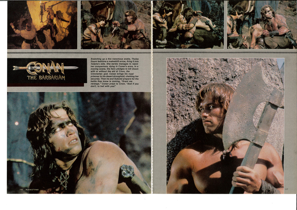 Magazines USA/France Conan the barbarian 1982 Pages%2010_zpsxzelyir7