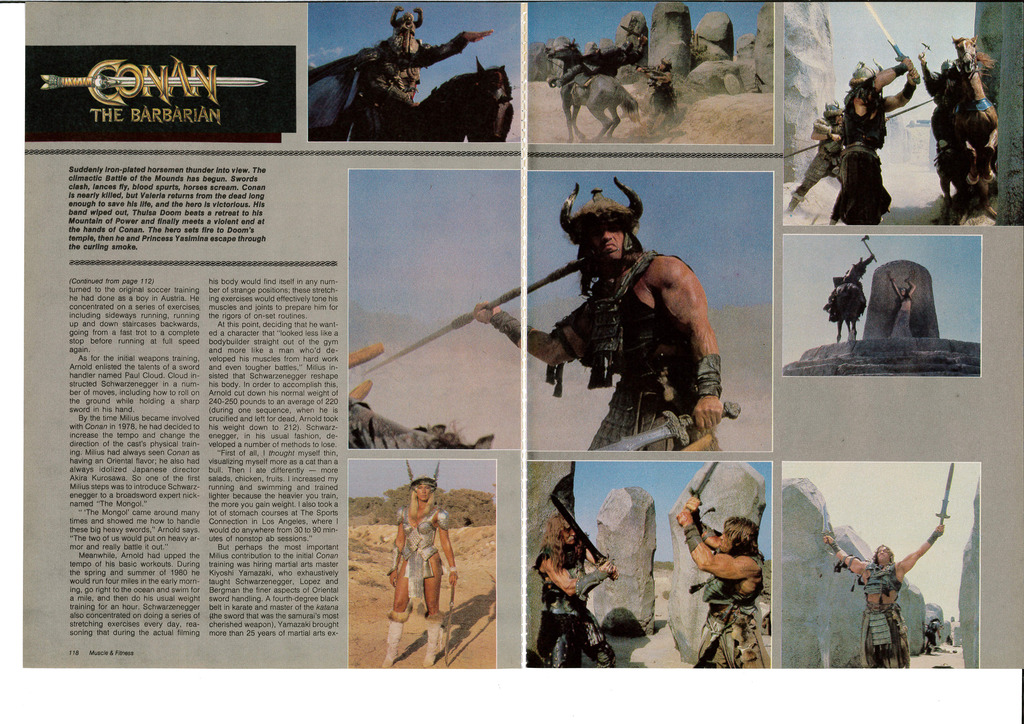 Magazines USA/France Conan the barbarian 1982 Pages%2011_zpsdeebhwf2