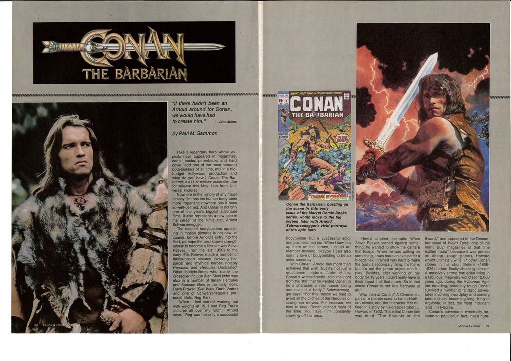 Magazines USA/France Conan the barbarian 1982 Pages%201_zpsw0ffgvkk