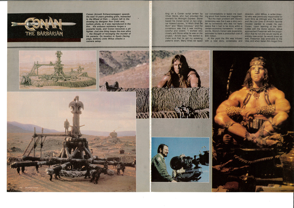 Magazines USA/France Conan the barbarian 1982 Pages%203_zpsc1menwgw