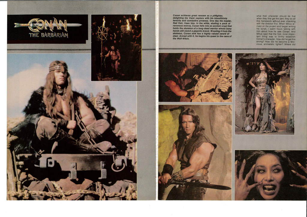 Magazines USA/France Conan the barbarian 1982 Pages%205_zpsjmkmqytw