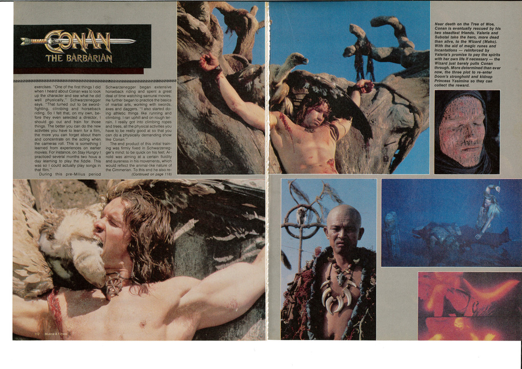 Magazines USA/France Conan the barbarian 1982 Pages%208_zpsspsb89h2