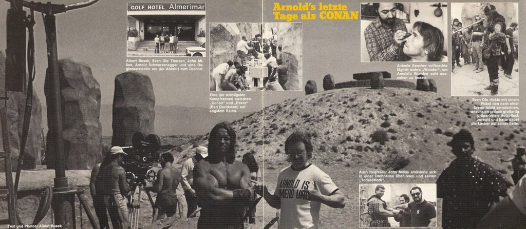 A Blog with loads of Conan 1982 Photos Photos%20busek_zpsznwavdur