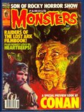 Magazines USA/France Conan le barbare 1982 Th_179%20famous%20monsters_zps4sqlywrj