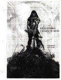 Traductions en français : scénario King Conan, interviews... Th_CROWN0_zps62e96805