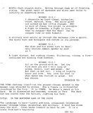Traductions en français : scénario King Conan, interviews... Th_CROWN1_zpsde7f7b7a