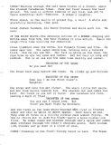 Traductions en français : scénario King Conan, interviews... Th_CROWN2_zpsa823e0a7