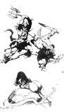 Traductions en français : scénario King Conan, interviews... Th_CROWN3_zps7ea5000d