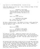 Traductions en français : scénario King Conan, interviews... Th_CROWN4_zps944e1ffa