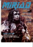 Magazines USA/France Conan the barbarian 1982 Th_Miriad%20Conan%20the%20barbarian_zpsjjyzahlo