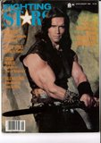 Magazines USA/France Conan le barbare 1982 Th_cover_zpserugps4v