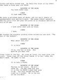 Traductions en français : scénario King Conan, interviews... Th_crownpage11_zpsdef44254