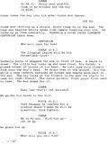Traductions en français : scénario King Conan, interviews... Th_crownpage12_zps3f67cb39