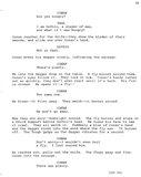 Traductions en français : scénario King Conan, interviews... Th_crownpage59_zps330a1821