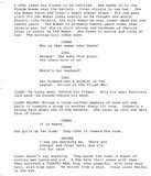 Traductions en français : scénario King Conan, interviews... Th_crownpage60_zps1ea44e4b