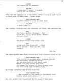 Traductions en français : scénario King Conan, interviews... Th_crownpage61_zps10fe3bb4