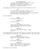 Traductions en français : scénario King Conan, interviews... Th_crownpage62_zpsdf313508