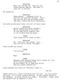 Traductions en français : scénario King Conan, interviews... Th_crownpage63_zps5276154e