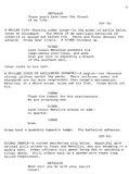 Traductions en français : scénario King Conan, interviews... Th_crownpage9_zps6cd97b23