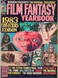 Magazines USA/France Conan le barbare 1982 Th_film%20fantasy%20year%20book_zpsdxzngwnu