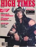 Magazines USA/France Conan the barbarian 1982 Th_high%20times%20Conan%20the%20barbarian_zpskpcr8dyz