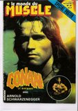 Magazines USA/France Conan le barbare 1982 Th_le%20monde%20du%20muscle%2037%20Conan_zpsiviqkotk
