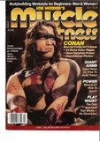 Magazines USA/France Conan the barbarian 1982 Th_muscle%20fitness%20july%20Conan%201982_zpstl9qt2bq
