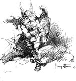 Traductions en français : scénario King Conan, interviews... Th_page61_zps2238bcc7