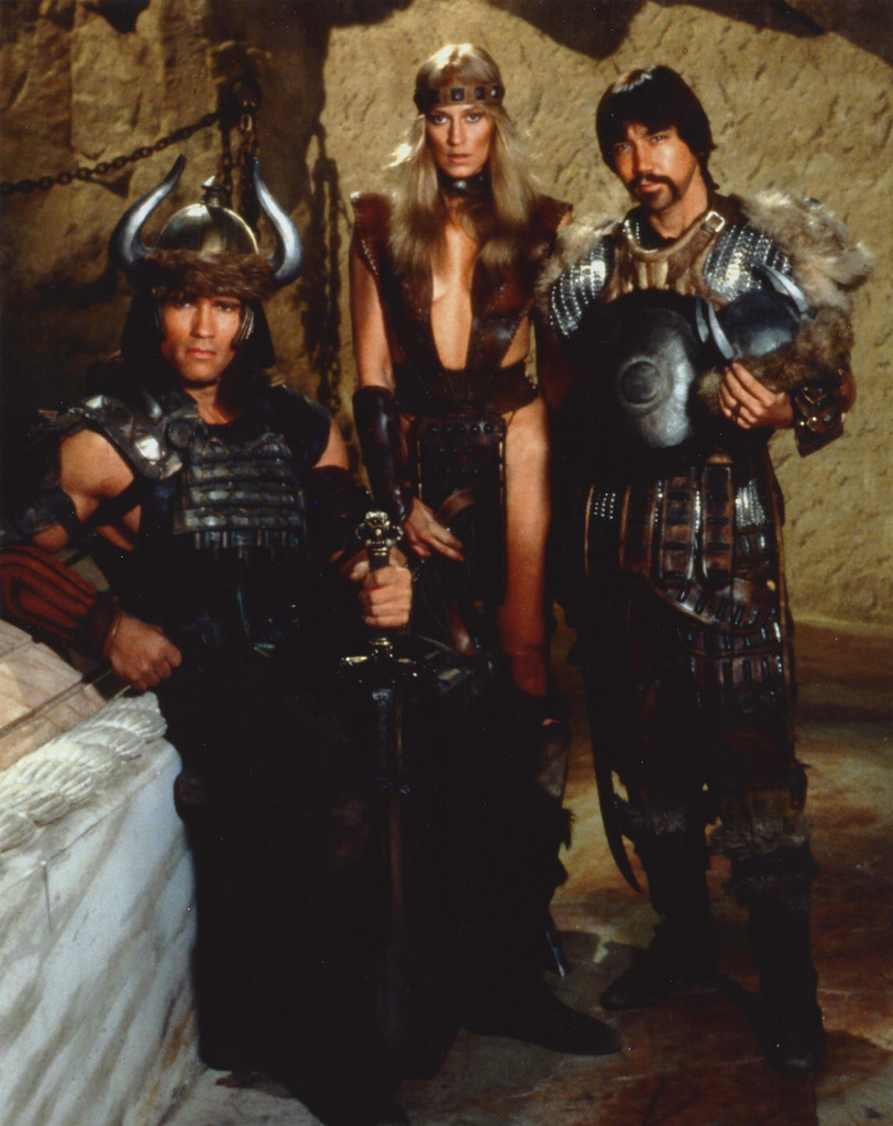 A Blog with loads of Conan 1982 Photos Trio%20barbarians_zpsrtofjajy