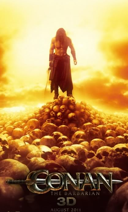 Le nouveau film Conan: dernières news (suite)+bande annonce Visuelconan2
