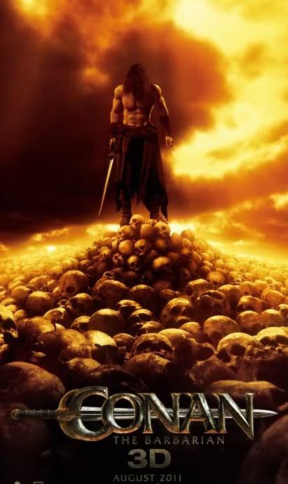 Le nouveau film Conan: dernières news (suite)+bande annonce Visuelconan3