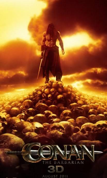 Le nouveau film Conan: dernières news (suite)+bande annonce Visuelconan4