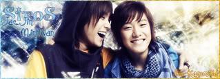El foro abre + Buscamos Staff Jaejinminhwanfirmafj3