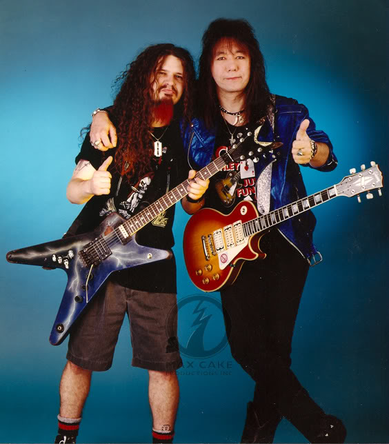 Ace News - Page 7 AceandDimebag1992