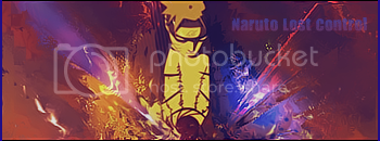 Duel(Reto) Ale619 vs UltimateNaruto vs .Tosh <~El wn Alexander, El Final de Naruto, la Wea de Tosha~> Narutolostcontrol