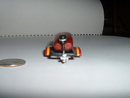 My speed boat Eb36cb71