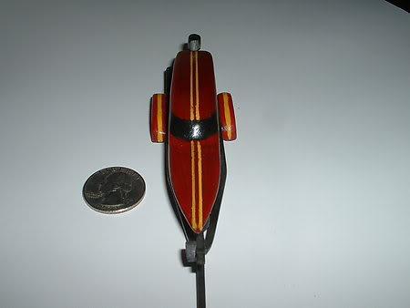 My speed boat Eb36cbf9
