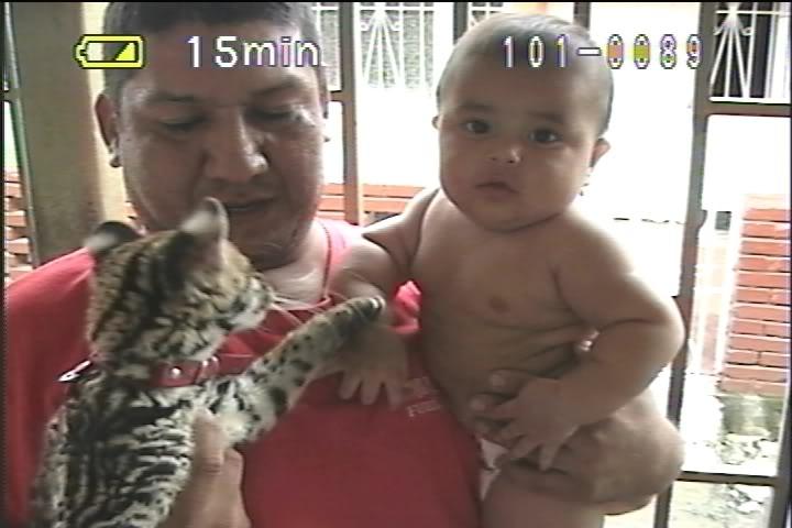 Mascotas 20070904-164131