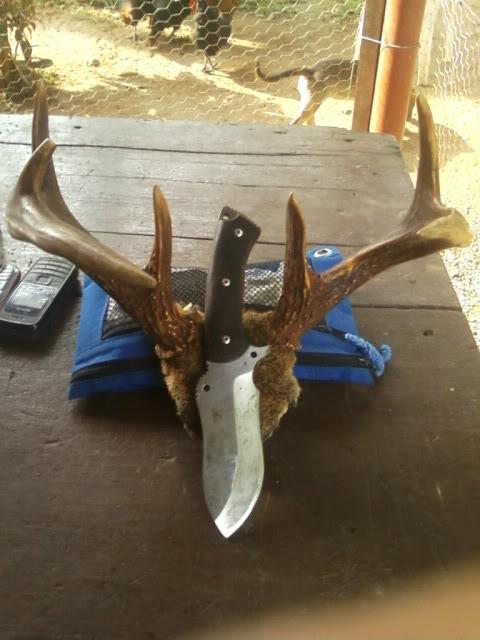 nuestros cuchillos Foto-0012