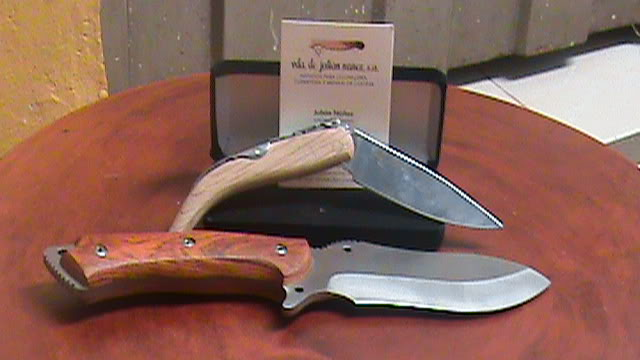 nuestros cuchillos Hispanus050-1