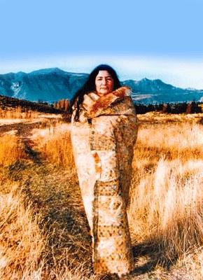 Bienvenidos a este epacio y mi pueblo originario Aonikenk-Mapuche Rosa1
