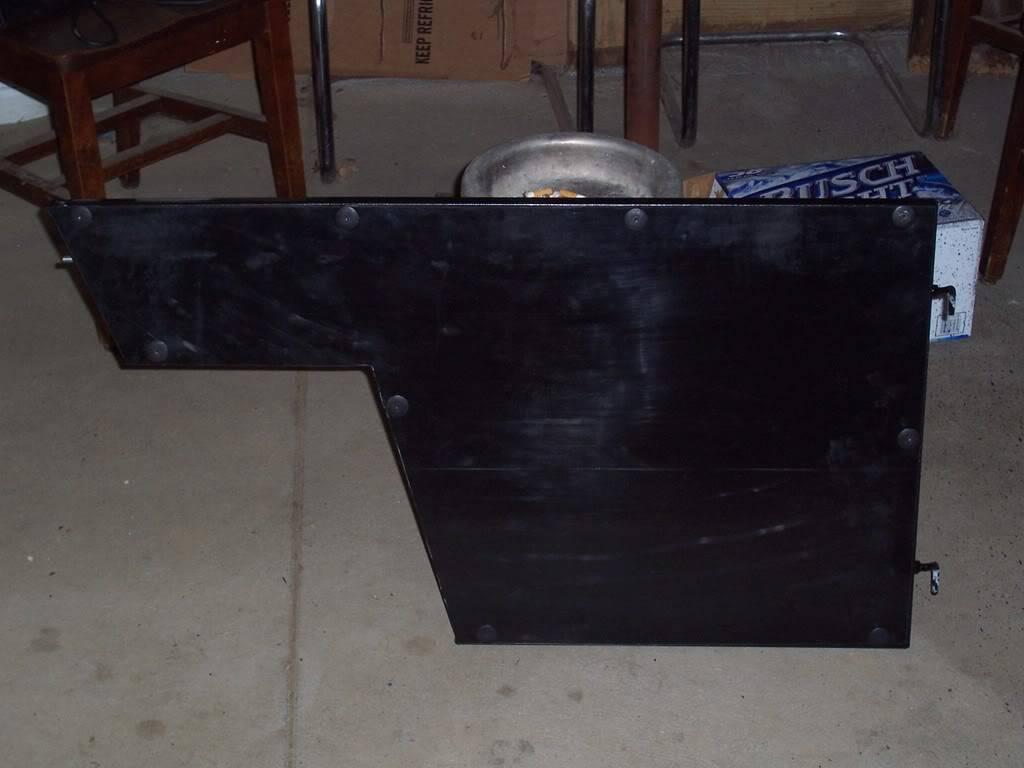 Custom Prowler Half Doors  (Link to ArcticChat) 100_0555