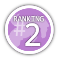 Jutta Janssen (hevosen omistaja) Ranking2