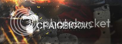 GALLERY DE BASEBALL Craigbiggiopng