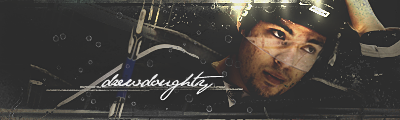 Vos signatures MALADE ! - Page 4 Doughtypng