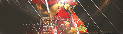 GALLERY DE BASEBALL Jasonbaypng